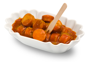 berliner currywurst madame curry